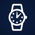 zegary zegarki nowy targ