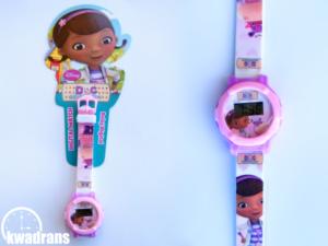 zegarek-doktor-dosia