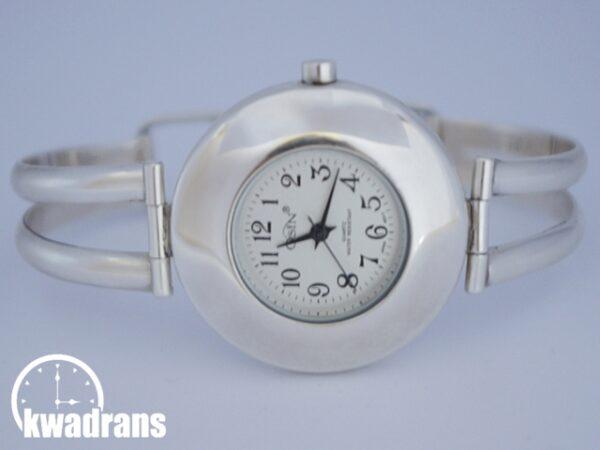 zegarek marki osin