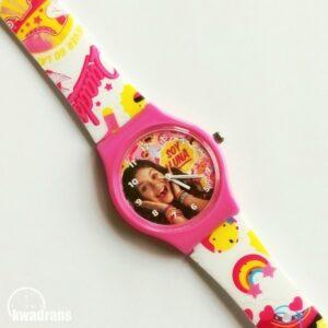 zegarek soy luna