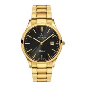 zegarek damski atlantic