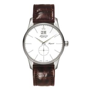 zegarek męski Atlantic 56350.41.21
