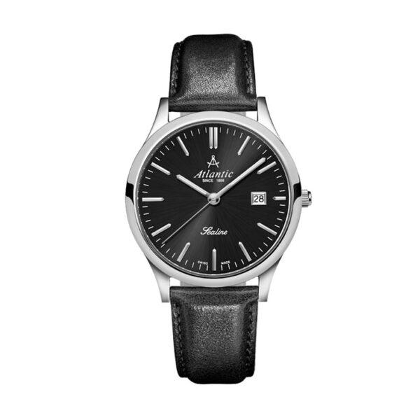 zegarek damski atlantic sealine