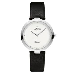 zegarek atlantic damski elegance