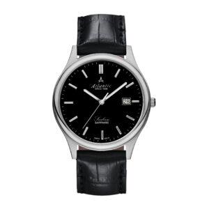 zegarek atlantic męski