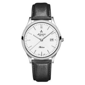 atlantic zegarek męski