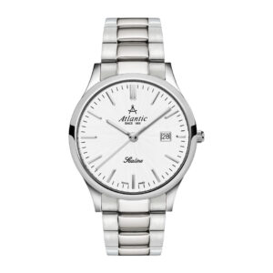 atlantic męski zegarek sealine