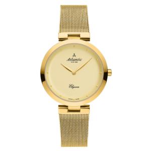 atlantic elegance zegarek damski