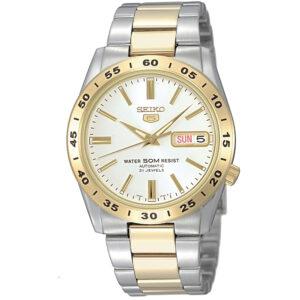 zegarek damski automatyczny Seiko SNKE04K1 Automatic
