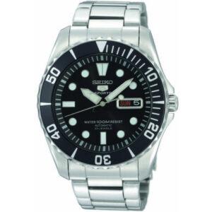zegarek męski Seiko SNZF17K1 Automatic