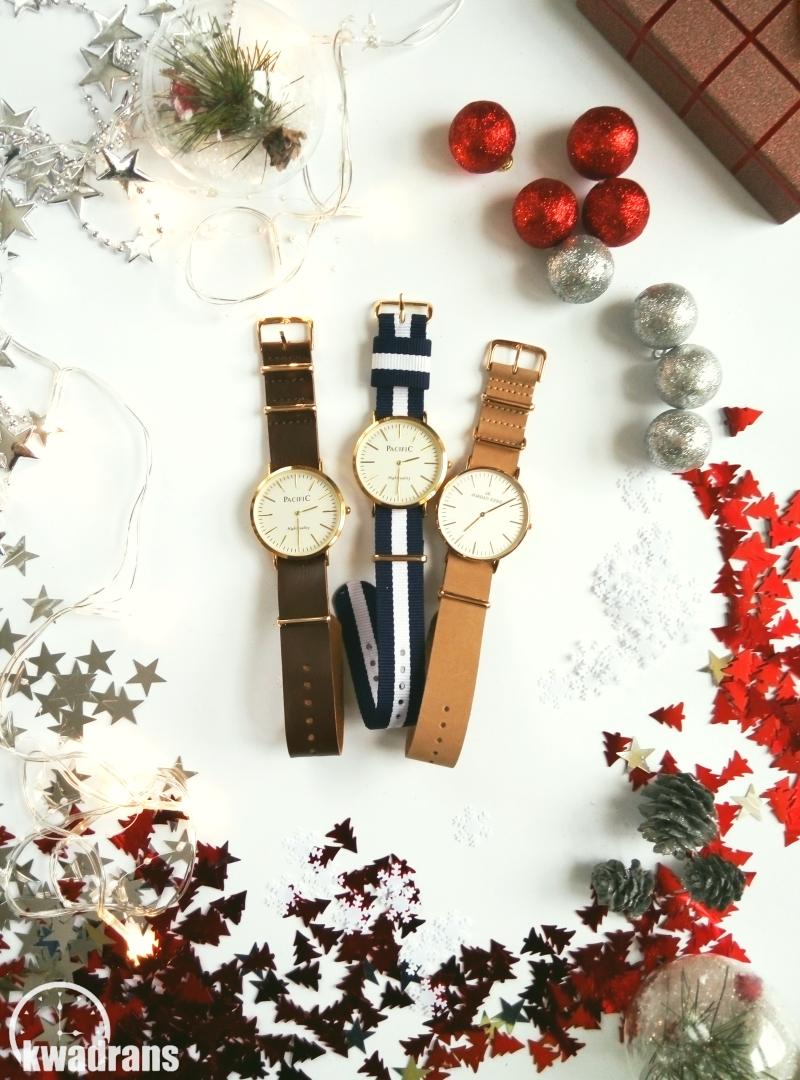 zegarki damskie, kobiece na rękę