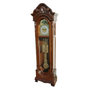Zegar stojący Adler 10121