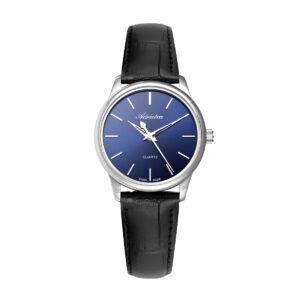 zegarek szwajcarski Adriatica damski pasek