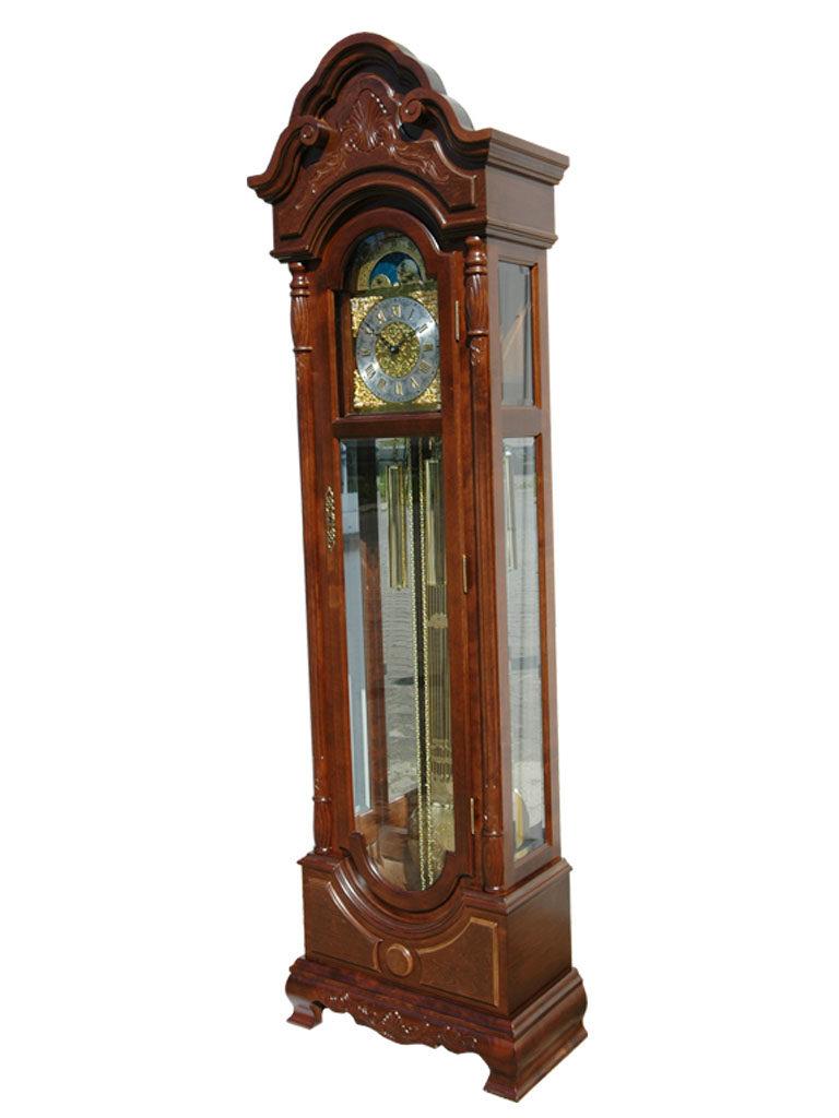 Zegar stojący Adler 10017