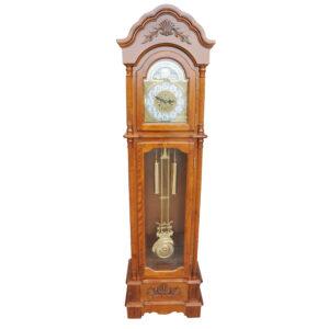 Zegar stojący Adler 10111