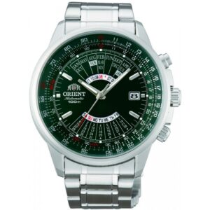 Orient Automatic Sporty Gents FEU07007FX