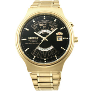 Orient FEU00008BW Automatic Sporty Gents
