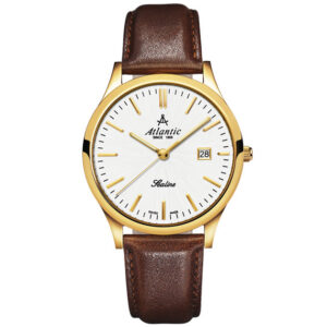 zegarek atlantic 22341.45.21