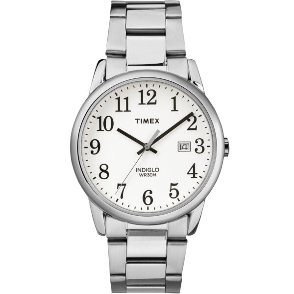 Timex Easy Reader TW2R23300