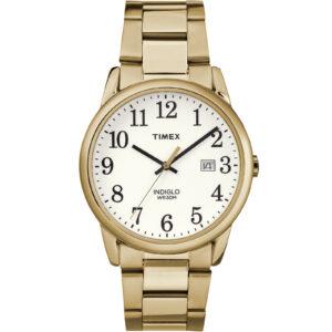 Timex Easy Reader TW2R23600