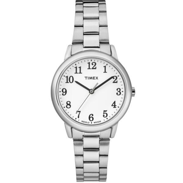 Timex Easy Reader TW2R23700
