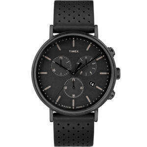 Timex Fairfield Chronograph TW2R26800