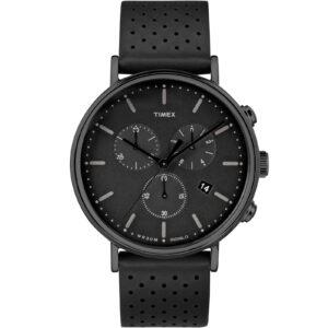 Timex Fairfield Chronograph TW2R26800