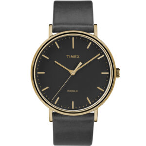 Timex TW2R26000 Fairfield