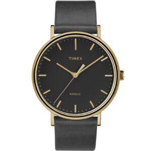 Timex Fairfield TW2R26000