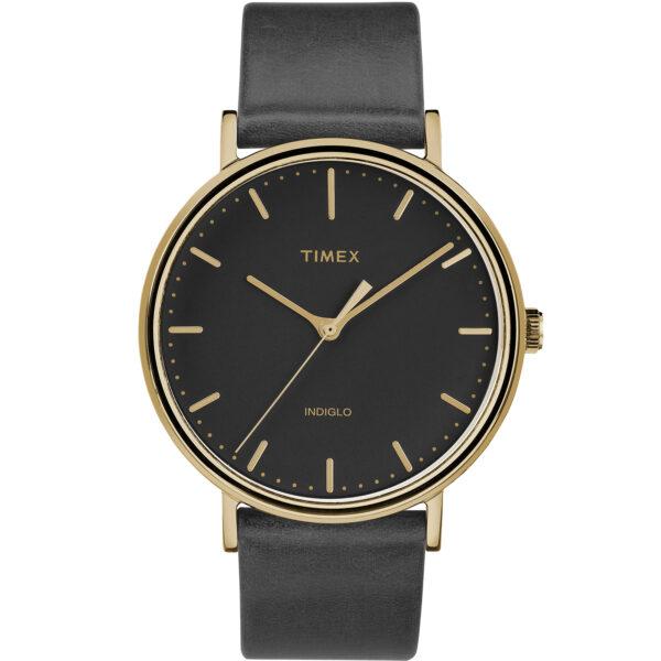Timex TW2R26000 Fairfield