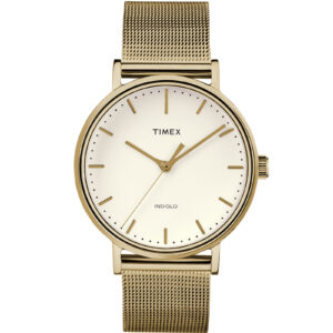 Timex TW2R26500 Fairfield
