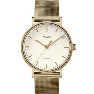 Timex Fairfield TW2R26500