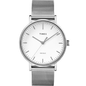 Timex TW2R26600 Fairfield