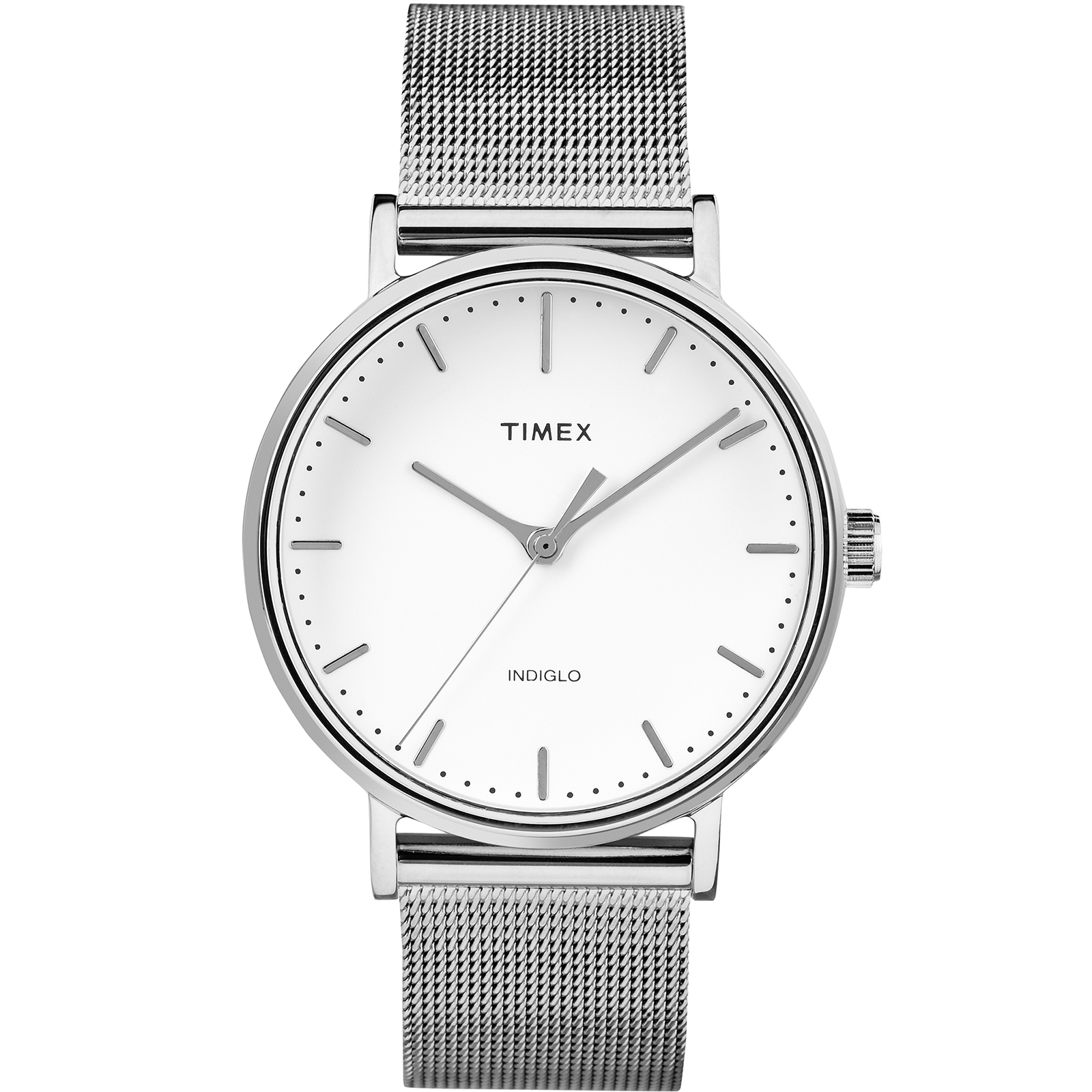 Timex Fairfield TW2R26600