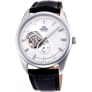 Orient Automatic Classic Gents RA-AR0004S10B