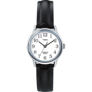 Timex T20441 Easy Reader