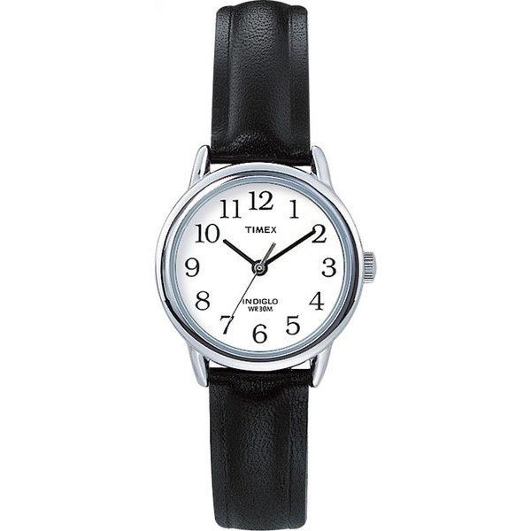 Timex T20441 Easy Reader