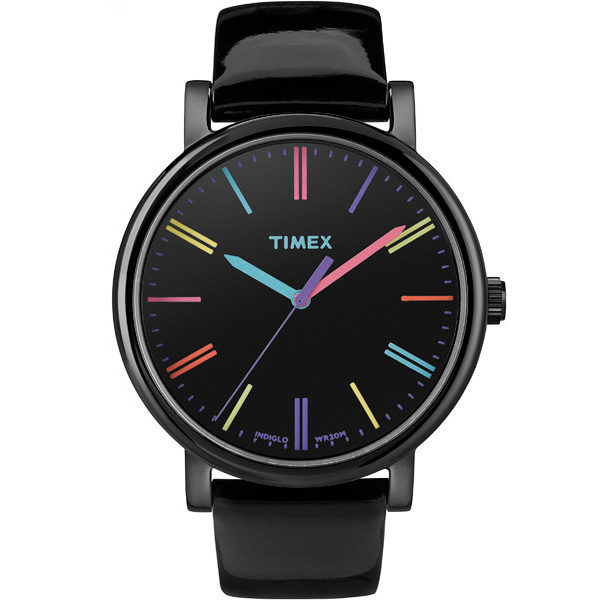 TIMEX T2N790 Originals