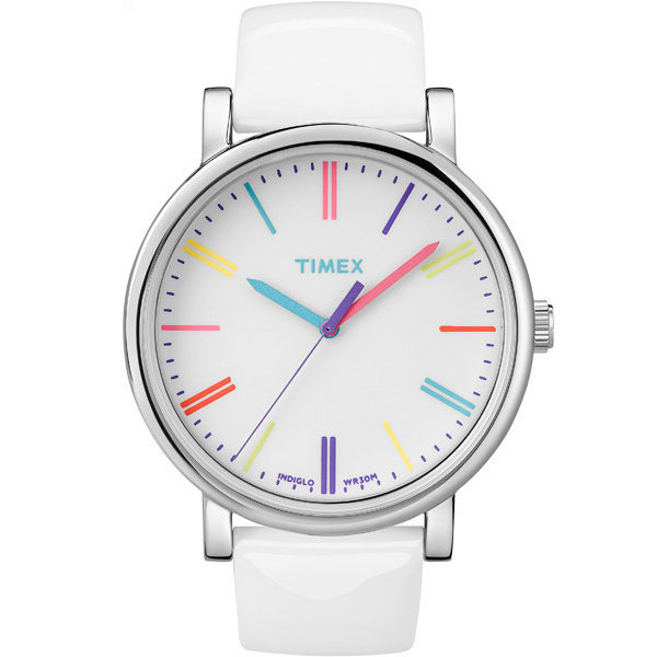 TIMEX T2N791 Originals