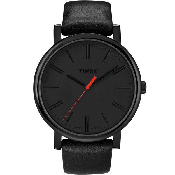 Timex T2N794 Originals