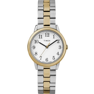 Timex TW2R58800 Easy Reader