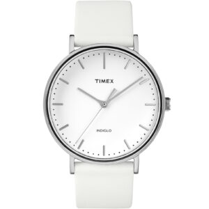 Timex TW2R26100 Fairfield