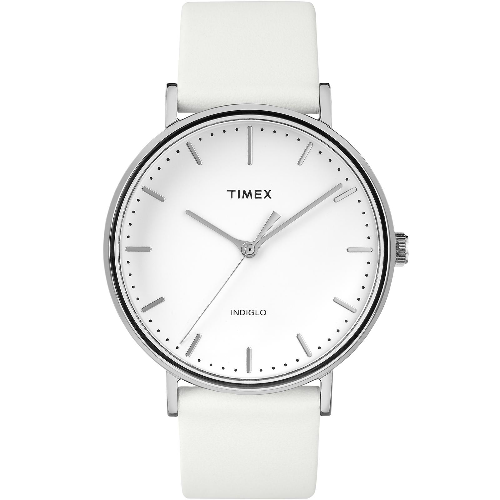Timex Fairfield TW2R26100