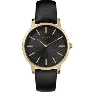 Timex TW2R36400 Metropolitan