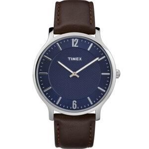 Timex TW2R49900 Metropolitan