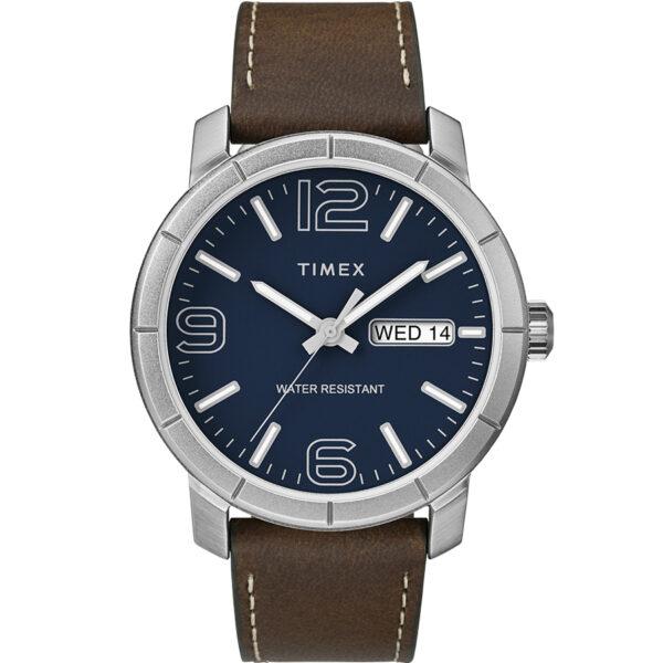 Timex TW2R64200 Mod44
