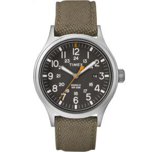 Timex TW2R46300 Allied