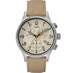 Timex TW2R47300 Allied