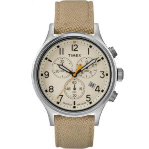 Timex TW2R47300 Allied