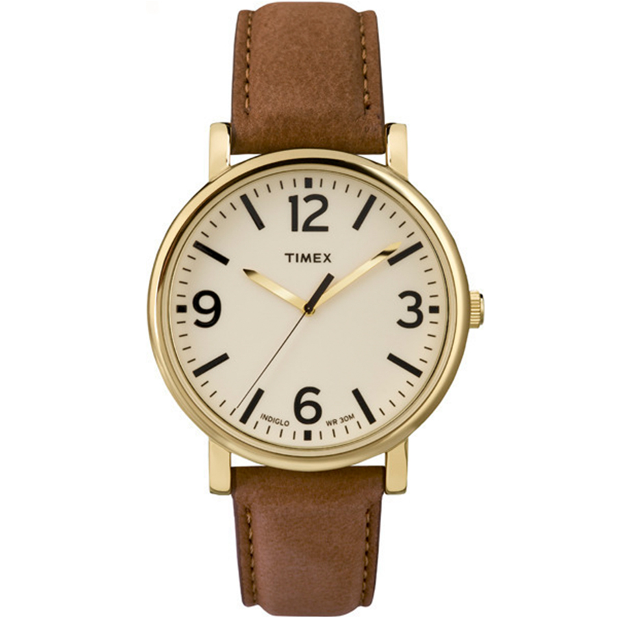 Timex Easy Reader T2P527